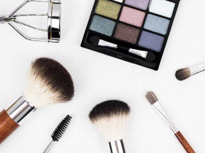 Goedkoopste make-up merken